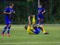 Tabasalu JK Charma - Lasnamäe FC Ajax (28.08.15)-142