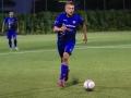 Tabasalu JK Charma - Lasnamäe FC Ajax (28.08.15)-144