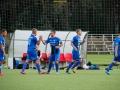 Tabasalu JK Charma - Lasnamäe FC Ajax (28.08.15)-16