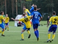 Tabasalu JK Charma - Lasnamäe FC Ajax (28.08.15)-19