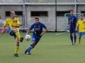Tabasalu JK Charma - Lasnamäe FC Ajax (28.08.15)-20
