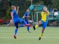 Tabasalu JK Charma - Lasnamäe FC Ajax (28.08.15)-21