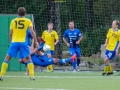 Tabasalu JK Charma - Lasnamäe FC Ajax (28.08.15)-23