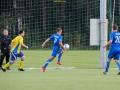 Tabasalu JK Charma - Lasnamäe FC Ajax (28.08.15)-26