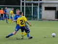 Tabasalu JK Charma - Lasnamäe FC Ajax (28.08.15)-27