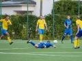 Tabasalu JK Charma - Lasnamäe FC Ajax (28.08.15)-29