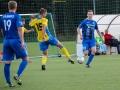 Tabasalu JK Charma - Lasnamäe FC Ajax (28.08.15)-30