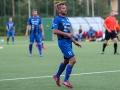Tabasalu JK Charma - Lasnamäe FC Ajax (28.08.15)-33