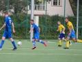 Tabasalu JK Charma - Lasnamäe FC Ajax (28.08.15)-36