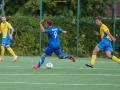 Tabasalu JK Charma - Lasnamäe FC Ajax (28.08.15)-37