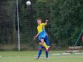 Tabasalu JK Charma - Lasnamäe FC Ajax (28.08.15)-4
