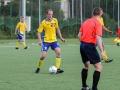 Tabasalu JK Charma - Lasnamäe FC Ajax (28.08.15)-42