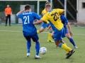 Tabasalu JK Charma - Lasnamäe FC Ajax (28.08.15)-43