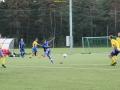 Tabasalu JK Charma - Lasnamäe FC Ajax (28.08.15)-46