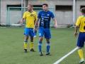 Tabasalu JK Charma - Lasnamäe FC Ajax (28.08.15)-47