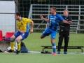 Tabasalu JK Charma - Lasnamäe FC Ajax (28.08.15)-49