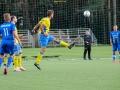 Tabasalu JK Charma - Lasnamäe FC Ajax (28.08.15)-5