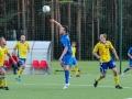Tabasalu JK Charma - Lasnamäe FC Ajax (28.08.15)-51