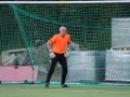 Tabasalu JK Charma - Lasnamäe FC Ajax (28.08.15)-57