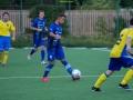 Tabasalu JK Charma - Lasnamäe FC Ajax (28.08.15)-59
