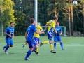 Tabasalu JK Charma - Lasnamäe FC Ajax (28.08.15)-6