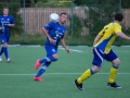 Tabasalu JK Charma - Lasnamäe FC Ajax (28.08.15)-60