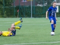 Tabasalu JK Charma - Lasnamäe FC Ajax (28.08.15)-65