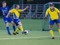 Tabasalu JK Charma - Lasnamäe FC Ajax (28.08.15)-75