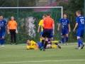 Tabasalu JK Charma - Lasnamäe FC Ajax (28.08.15)-80