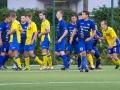 Tabasalu JK Charma - Lasnamäe FC Ajax (28.08.15)-86
