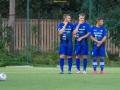 Tabasalu JK Charma - Lasnamäe FC Ajax (28.08.15)-87