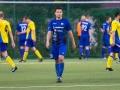 Tabasalu JK Charma - Lasnamäe FC Ajax (28.08.15)-89