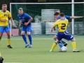 Tabasalu JK Charma - Lasnamäe FC Ajax (28.08.15)-9