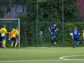 Tabasalu JK Charma - Lasnamäe FC Ajax (28.08.15)-90