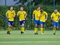 Tabasalu JK Charma - Lasnamäe FC Ajax (28.08.15)-91