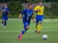Tabasalu JK Charma - Lasnamäe FC Ajax (28.08.15)-93