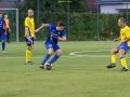 Tabasalu JK Charma - Lasnamäe FC Ajax (28.08.15)-94