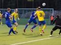 Tabasalu JK Charma - Lasnamäe FC Ajax (28.08.15)-95