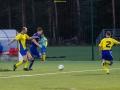 Tabasalu JK Charma - Lasnamäe FC Ajax (28.08.15)-99