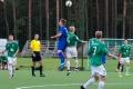 Tabasalu JK Charma - Tallinna FC Levadia III (II.EN)(11.09.15)