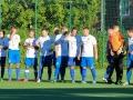 Tabasalu JK Charma - Tartu JK Welco (14.08.2015)-1
