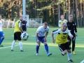Tabasalu JK Charma - Tartu JK Welco (14.08.2015)-13