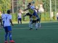 Tabasalu JK Charma - Tartu JK Welco (14.08.2015)-83