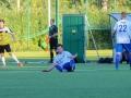 Tabasalu JK Charma - Tartu JK Welco (14.08.2015)-87