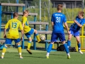 Tallinna FC Ajax - JK Tabasalu (ENMV2015)(07.06)