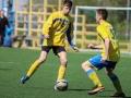 Tallinna FC Ajax - JK Tallinna Kalev (ENMV2015)(16.05)