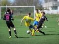 Tallinna FC Ajax - Nõmme Kalju FC (ENMV2015)(09.05)