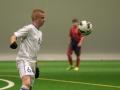 Tallinna FC Ararat - Eesti U-15 (U-17)(13.10.15)