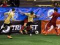 Tallinna FC Ararat - FC Nõmme United-3778