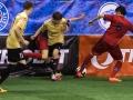 Tallinna FC Ararat - FC Nõmme United-3779